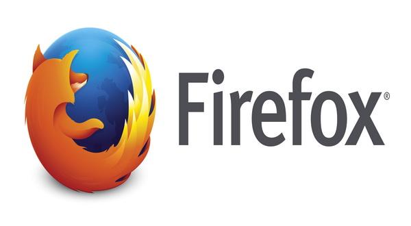 Mozilla Rilis Firefox 32 untuk PC Desktop
