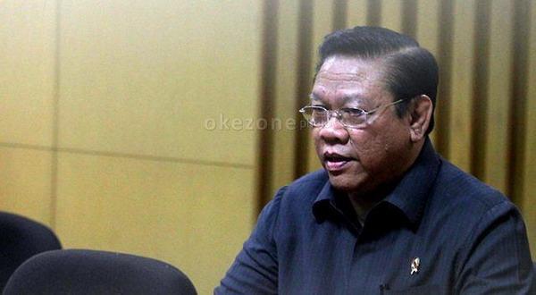 Indonesia Siap Ulangi Kesuksesan KB