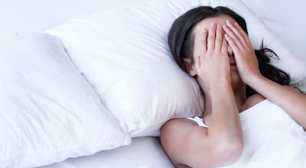 Cara Terbaik Mengatasi PMS