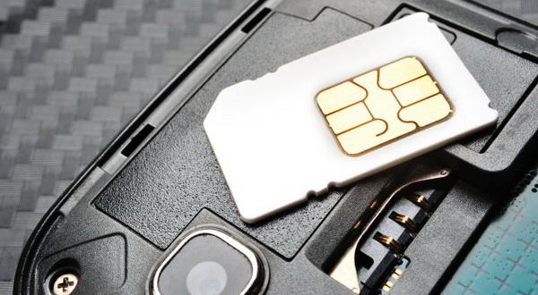 Waspada, Penjahat Cyber Sadap Smartphone Android