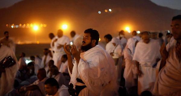 Musim Haji Selalu Ada Penyakit, Jangan Takut!
