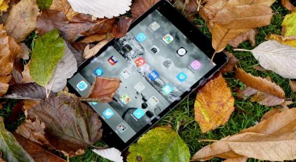iPhone 6L Miliki Tampilan Serupa iPad