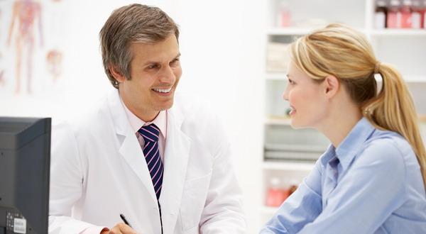 Alasan Pasien Kanker Terlambat Didiagnosa