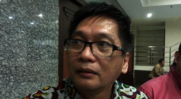 RS Ortopedi Surakarta Siap Bersaing di ASEAN