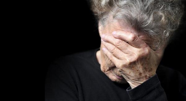 Alzheimer Tidak Bisa Sembuh