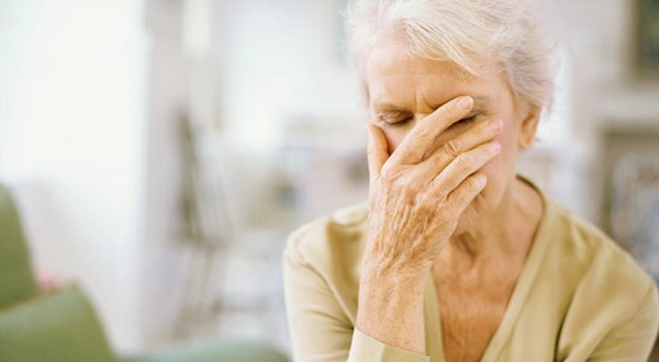 Stem cell Tidak Bisa Obati Alzheimer