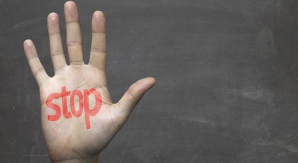 Kasus Bunuh Diri di Indonesia Meningkat