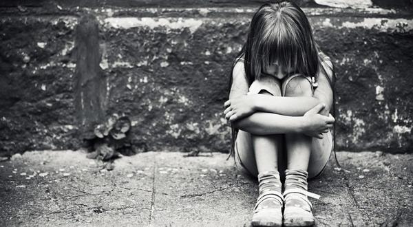 Ini Faktor Penyebab Bunuh Diri pada Anak