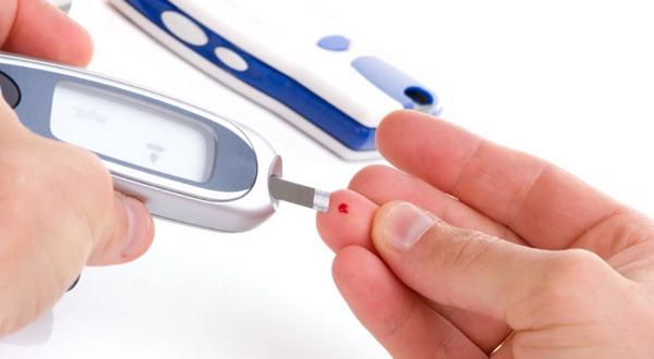 Diabetes Percepat Penyempitan Pembuluh Darah