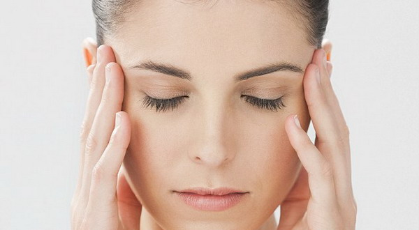 Sakit Kepala saat Berhubungan Seksual, Kenapa?