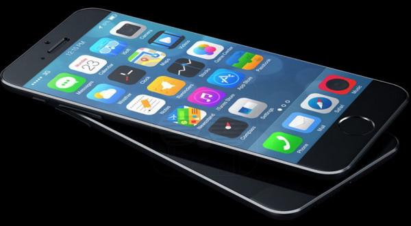 iPhone 6 & 6 Plus Dilengkapi Perangkat 'Anti Maling'