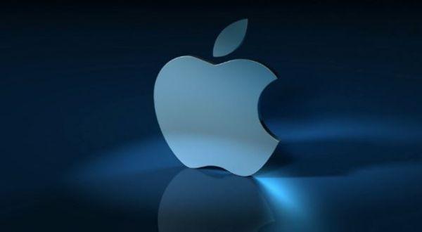 iPad Terbaru Dibanderol Rp8 Jutaan