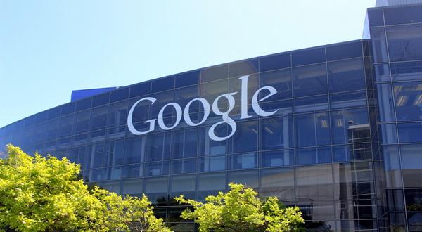Tiru Apple, Google Berencana Enkripsi Perangkat Android
