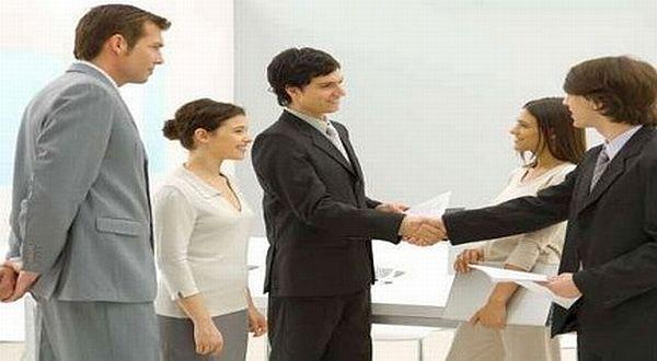 Mengapa Perlu Memulai Bisnis?