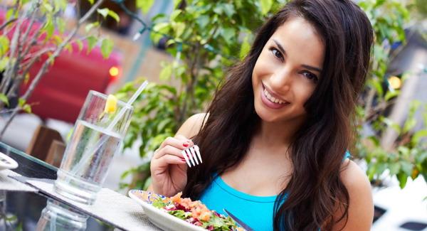 Siapkan Fisik Sehat Sebelum Hamil