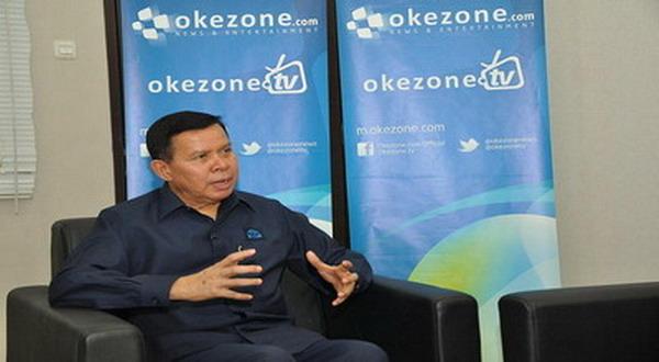 2050, Jumlah Lansia di Indonesia Capai 80 Juta Orang
