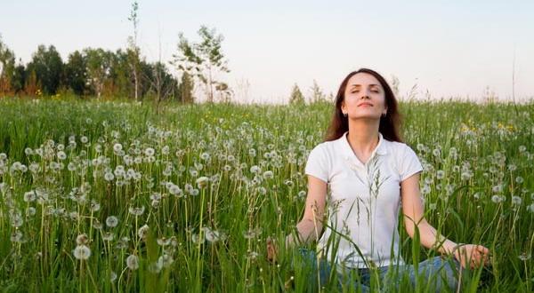 Cara Kendalikan Emosi demi Jaga Kesehatan