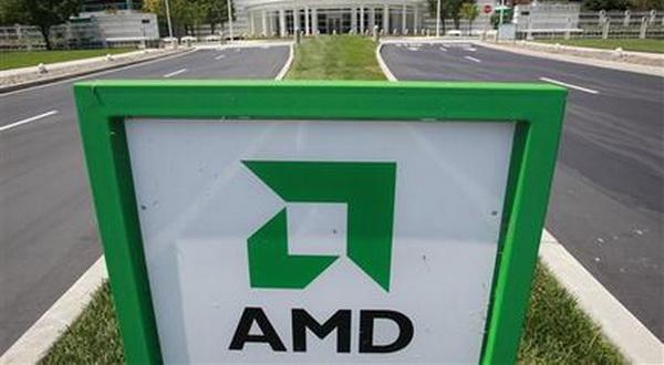 Tampilan Game Makin Mulus dengan AMD Project FreeSync