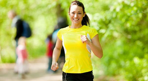 Kurangi Risiko Penyakit Jantung Wanita Baiknya Lakukan Ini