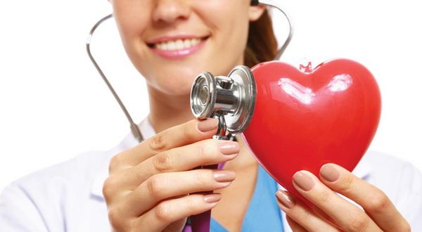 Masyarakat Diminta Waspadai Penyakit Jantung