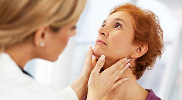 Gejala Lupus Sulit Dikenali
