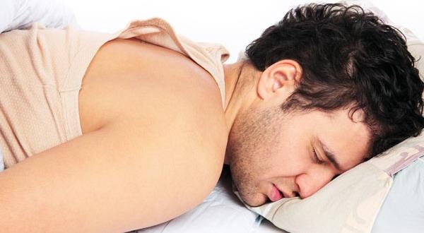 Tidur Berlebihan Tidak Sehat, Kenapa?