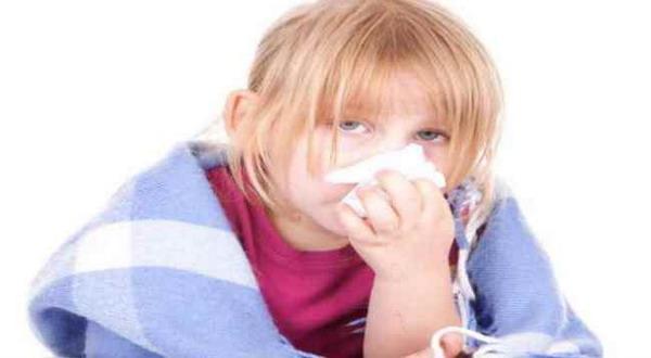 Gejala Infeksi Rabies pada Manusia