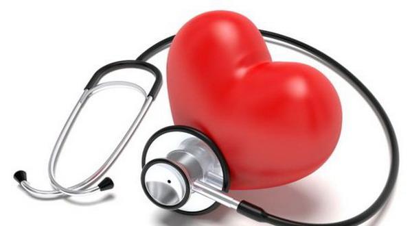 Imbauan Pemerintah pada Hari Jantung Sedunia