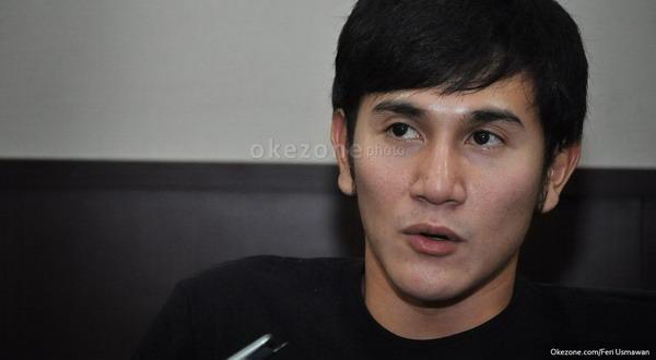 Vino G Bastian Berharap Jakarta Ramah Jantung