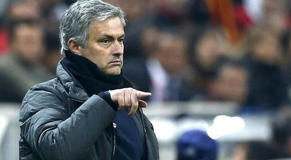 'Sporting Bakal Sulitkan The Blues'