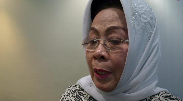 IBI Tingkatkan Kualitas Bidan Indonesia