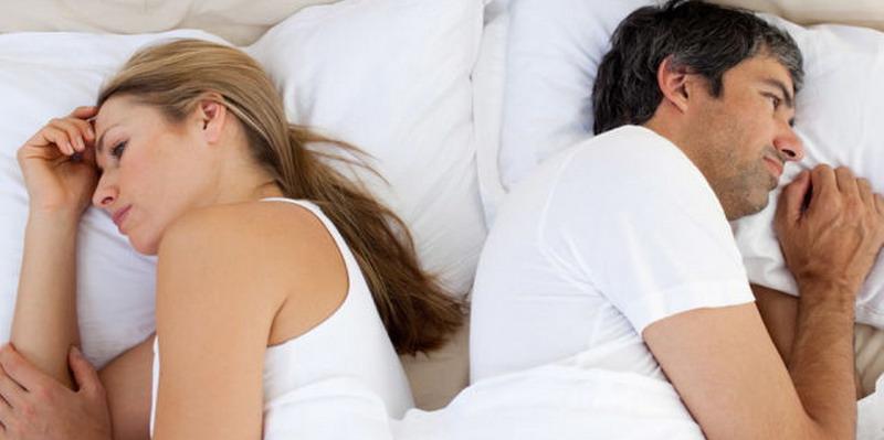 KB Spiral Bikin Suami Ngeluh Bercinta, Solusinya?
