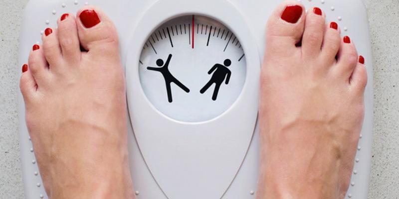 Berat Badan Jangan Turun Instan dalam Sepekan