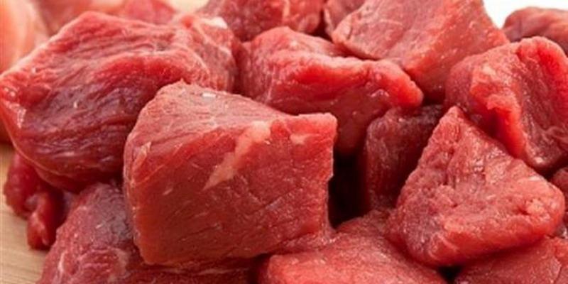 Protein Daging Kambing Dibutuhkan Sel Tubuh