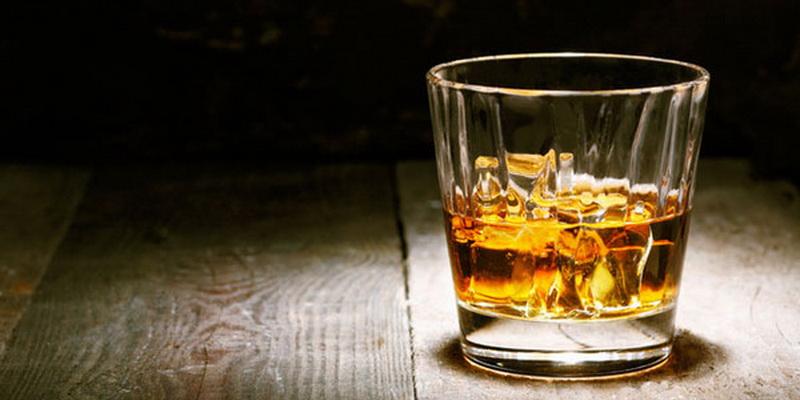 Alkohol Bunuh Orang Tiap 10 Detik