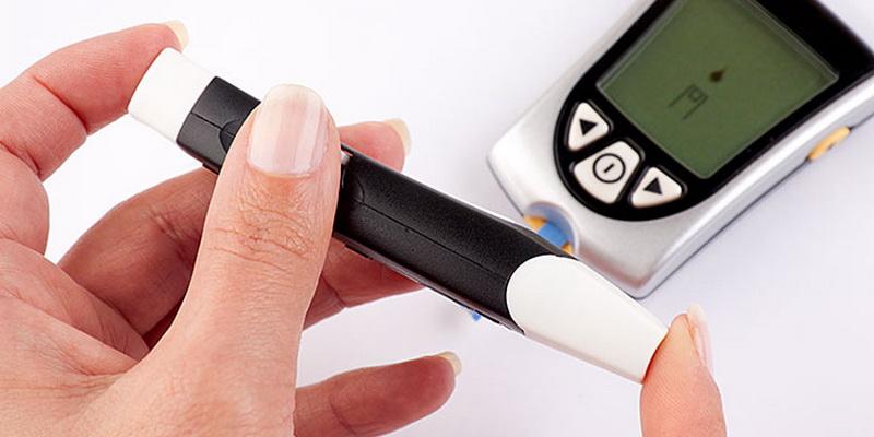 Waspadai, Orang Rematik Berisiko Tinggi Kena Diabetes