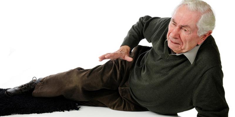 Tanda-Tanda Penuaan Patut Diwaspadai