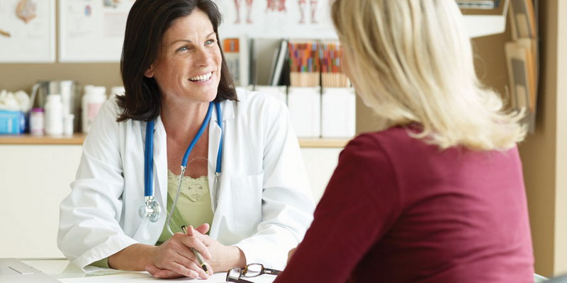 Dokter Wanita Lebih Disukai Pasien, Alasannya?