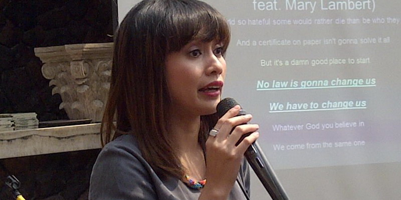 Indonesia Minim Dokter Spesialis Jiwa
