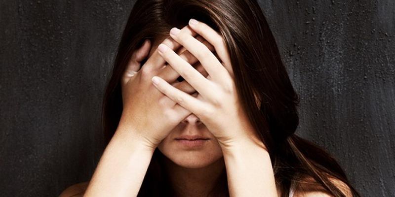 Pelanggaran HAM Sering Dialami Penderita Skizofrenia