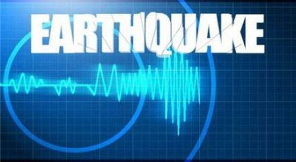 Seram Barat, Maluku Digoyang Gempa 5,1 SR