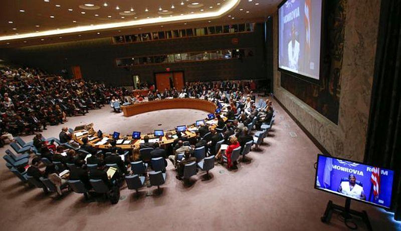 RI Masih sebagai Anggota Dewan HAM PBB