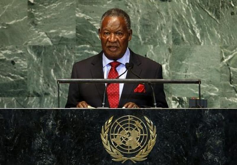 https: img.okeinfo.net content 2014 10 29 18 1058356 presiden-zambia-meninggal-dunia-yU1UTJQHUL.jpg
