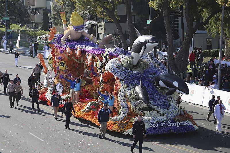 Dubes AS Rayakan Thanksgiving di Banyuwangi