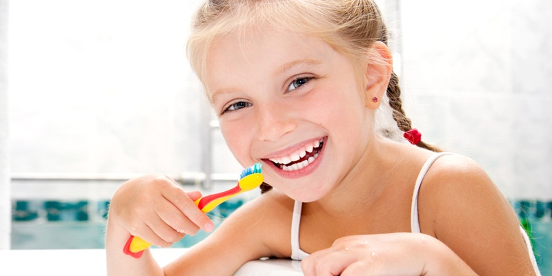 https img.okeinfo.net content 2014 12 02 487 1073403 saat karies gigi menyerang anak BU5xmWGXSq.jpg