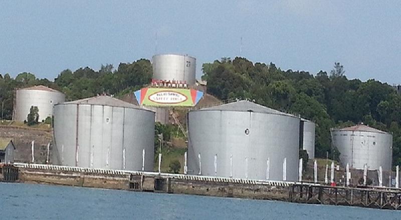 https: img.okeinfo.net content 2014 12 10 19 1077198 pertamina-siapkan-usd25-miliar-untuk-modernisasi-kilang-isTYZoBCi4.jpg