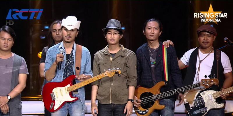 https: img.okeinfo.net content 2014 12 12 205 1078622 main-cantik-dhani-janji-pinjami-bluesmates-bass-6J1zIrYIZT.jpg