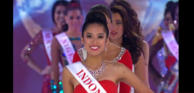 https: img.okeinfo.net content 2014 12 14 194 1079161 final-miss-world-2014-berlangsung-meriah-nuOyocXjr5.jpg