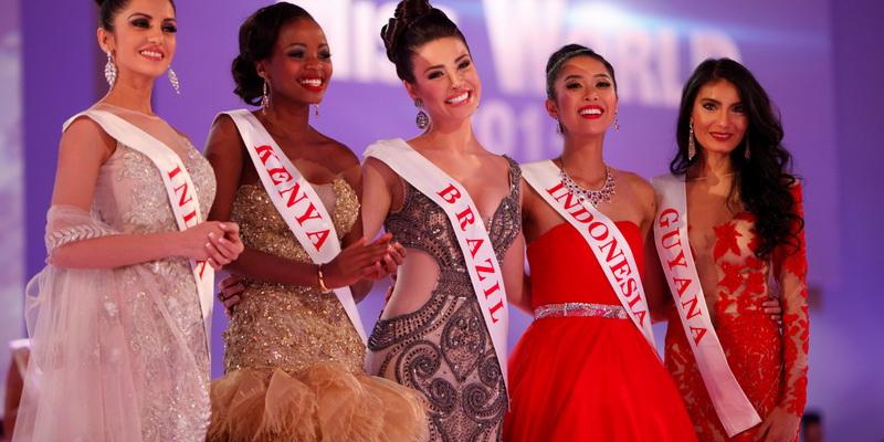 https: img.okeinfo.net content 2014 12 14 194 1079165 maria-rahajeng-masuk-top-five-bwap-miss-world-jwl7BF46pv.jpg