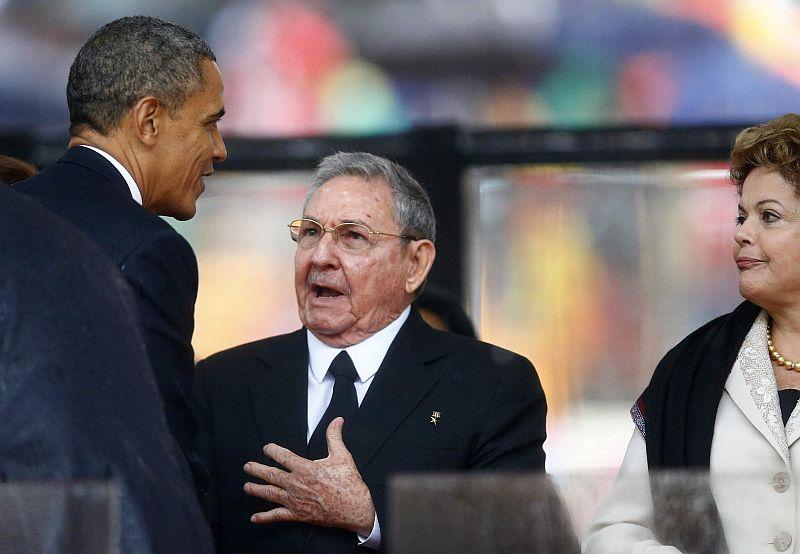 AS-Kuba Sepakat Akhiri Permusuhan